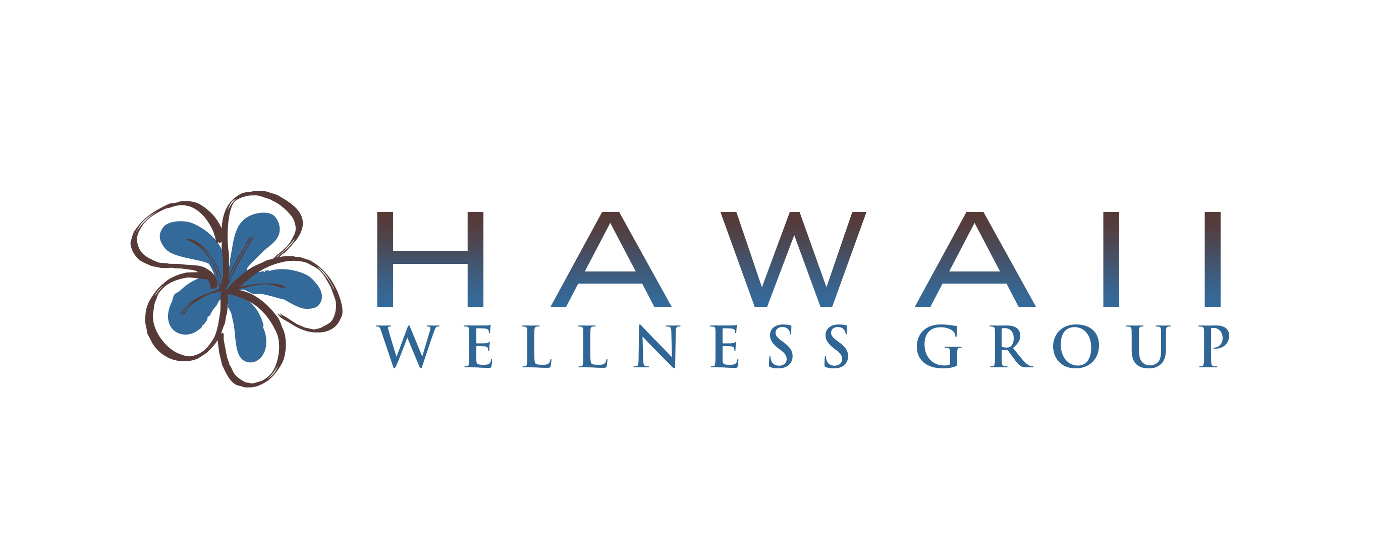 Hawaii Wellness Group
